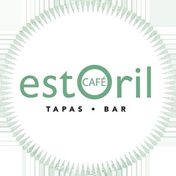 Cafe Estoril Eimsbüttel