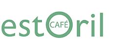 cafe-estoril-eimsbuettel-cafe-logo-menu